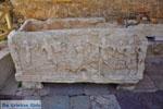 Mystras (Mistras) | Lakonia Peloponnese | Greece  94 - Photo GreeceGuide.co.uk