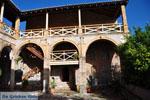 Mystras (Mistras) | Lakonia Peloponnese | Greece  95 - Photo GreeceGuide.co.uk