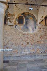 Mystras (Mistras) | Lakonia Peloponnese | Greece  96 - Photo GreeceGuide.co.uk