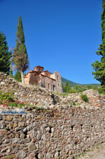 Mystras (Mistras) | Lakonia Peloponnese | Greece  98 - Photo GreeceGuide.co.uk