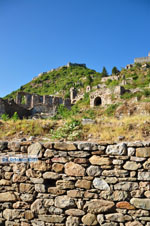 Mystras (Mistras) | Lakonia Peloponnese | Greece  99 - Photo GreeceGuide.co.uk