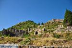 Mystras (Mistras) | Lakonia Peloponnese | Greece  100 - Photo GreeceGuide.co.uk