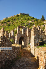 Mystras (Mistras) | Lakonia Peloponnese | Greece  101 - Photo GreeceGuide.co.uk