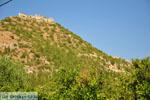 Mystras (Mistras)   Lakonia Peloponnese   Greece  102 - Photo GreeceGuide.co.uk