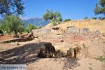 Ancient-Sparta (Archaia Sparti) | Lakonia Peloponnese | 2 - Photo GreeceGuide.co.uk