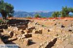 Ancient-Sparta (Archaia Sparti) | Lakonia Peloponnese | 3 - Photo GreeceGuide.co.uk