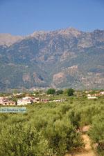 Sparta (Sparti) | Lakonia Peloponnese | Greece  4 - Photo GreeceGuide.co.uk