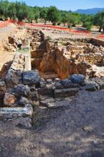 Ancient-Sparta (Archaia Sparti) | Lakonia Peloponnese | 5 - Photo GreeceGuide.co.uk