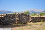 Ancient-Sparta (Archaia Sparti) | Lakonia Peloponnese | 10 - Photo GreeceGuide.co.uk