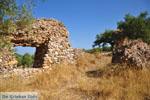 Ancient-Sparta (Archaia Sparti) | Lakonia Peloponnese | 11 - Photo GreeceGuide.co.uk
