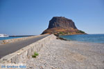 Monemvasia (Monemvassia) | Lakonia Peloponnese | Greece  1 - Photo GreeceGuide.co.uk