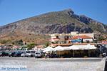 Monemvasia (Monemvassia)   Lakonia Peloponnese   Greece  3 - Photo GreeceGuide.co.uk