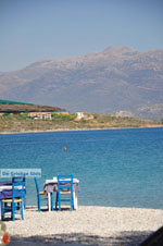 Monemvasia (Monemvassia)   Lakonia Peloponnese   Greece  6 - Photo GreeceGuide.co.uk