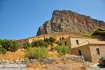Monemvasia (Monemvassia) | Lakonia Peloponnese | Greece  8 - Photo GreeceGuide.co.uk