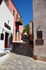 Monemvasia (Monemvassia) | Lakonia Peloponnese | Greece  12 - Photo GreeceGuide.co.uk