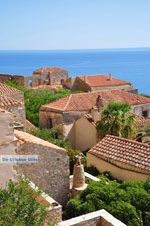 Monemvasia (Monemvassia) | Lakonia Peloponnese | Greece  23 - Photo GreeceGuide.co.uk
