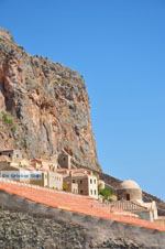 Monemvasia (Monemvassia) | Lakonia Peloponnese | Greece  24 - Photo GreeceGuide.co.uk