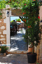 Monemvasia (Monemvassia) | Lakonia Peloponnese | Greece  38 - Photo GreeceGuide.co.uk