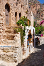 Monemvasia (Monemvassia) | Lakonia Peloponnese | Greece  39 - Photo GreeceGuide.co.uk