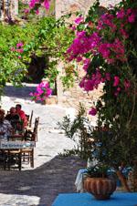 Monemvasia (Monemvassia)   Lakonia Peloponnese   Greece  40 - Photo GreeceGuide.co.uk