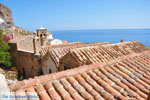 Monemvasia (Monemvassia)   Lakonia Peloponnese   Greece  41 - Photo GreeceGuide.co.uk
