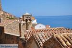 Monemvasia (Monemvassia)   Lakonia Peloponnese   Greece  42 - Photo GreeceGuide.co.uk