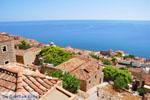 Monemvasia (Monemvassia) | Lakonia Peloponnese | Greece  47 - Photo GreeceGuide.co.uk