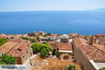 Monemvasia (Monemvassia) | Lakonia Peloponnese | Greece  48 - Photo GreeceGuide.co.uk