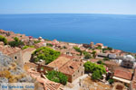 Monemvasia (Monemvassia) | Lakonia Peloponnese | Greece  49 - Photo GreeceGuide.co.uk