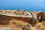 Monemvasia (Monemvassia) | Lakonia Peloponnese | Greece  50 - Photo GreeceGuide.co.uk