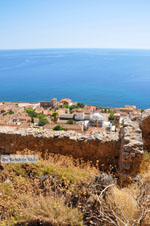 Monemvasia (Monemvassia) | Lakonia Peloponnese | Greece  51 - Photo GreeceGuide.co.uk