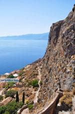 Monemvasia (Monemvassia) | Lakonia Peloponnese | Greece  53 - Photo GreeceGuide.co.uk