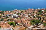 Monemvasia (Monemvassia) | Lakonia Peloponnese | Greece  54 - Photo GreeceGuide.co.uk