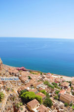 Monemvasia (Monemvassia) | Lakonia Peloponnese | Greece  60 - Photo GreeceGuide.co.uk
