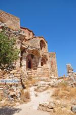 Monemvasia (Monemvassia)   Lakonia Peloponnese   Greece  70 - Photo GreeceGuide.co.uk