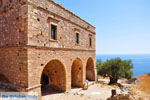 Monemvasia (Monemvassia) | Lakonia Peloponnese | Greece  73 - Photo GreeceGuide.co.uk