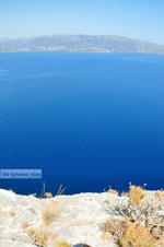 Monemvasia (Monemvassia)   Lakonia Peloponnese   Greece  75 - Photo GreeceGuide.co.uk