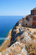 Monemvasia (Monemvassia) | Lakonia Peloponnese | Greece  76 - Photo GreeceGuide.co.uk