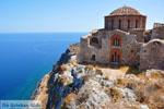 Monemvasia (Monemvassia)   Lakonia Peloponnese   Greece  77 - Photo GreeceGuide.co.uk