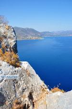 Monemvasia (Monemvassia) | Lakonia Peloponnese | Greece  78 - Photo GreeceGuide.co.uk