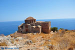 Monemvasia (Monemvassia) | Lakonia Peloponnese | Greece  80 - Photo GreeceGuide.co.uk