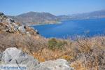 Monemvasia (Monemvassia) | Lakonia Peloponnese | Greece  82 - Photo GreeceGuide.co.uk