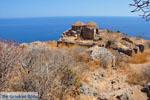 Monemvasia (Monemvassia)   Lakonia Peloponnese   Greece  83 - Photo GreeceGuide.co.uk