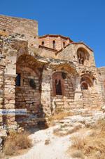 Monemvasia (Monemvassia)   Lakonia Peloponnese   Greece  87 - Photo GreeceGuide.co.uk