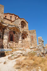 Monemvasia (Monemvassia)   Lakonia Peloponnese   Greece  88 - Photo GreeceGuide.co.uk
