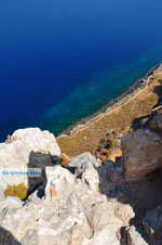 Monemvasia (Monemvassia) | Lakonia Peloponnese | Greece  89 - Photo GreeceGuide.co.uk
