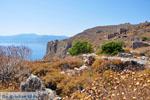 Monemvasia (Monemvassia)   Lakonia Peloponnese   Greece  94 - Photo GreeceGuide.co.uk