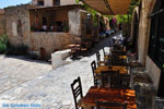 Monemvasia (Monemvassia)   Lakonia Peloponnese   Greece  103 - Photo GreeceGuide.co.uk