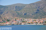 Monemvasia (Monemvassia) | Lakonia Peloponnese | Greece  105 - Photo GreeceGuide.co.uk