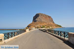 Monemvasia (Monemvassia) | Lakonia Peloponnese | Greece  107 - Photo GreeceGuide.co.uk